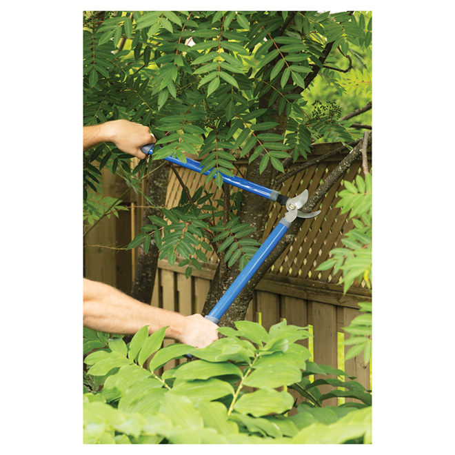 """Bypass Lopping Shears - 25"""""""