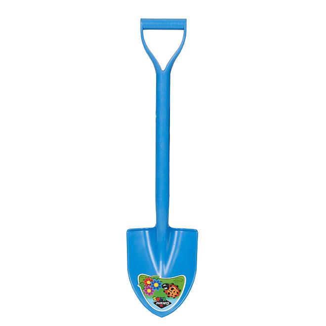 26-in. kid's shovel