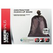 Garbage bags - 40-Box