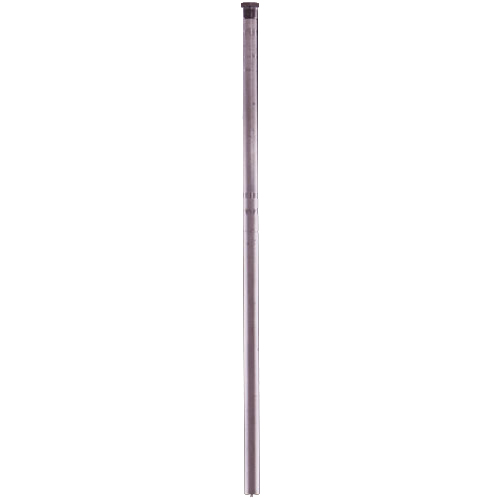 Giant Water Heater Anode - Magnesium - NPT Male Thread - 3/4-in dia x 41-in L