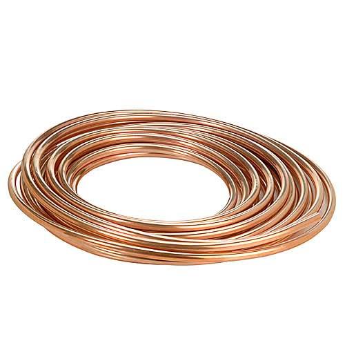 K-Type Copper Pipe | RONA