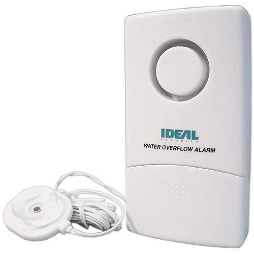 Détecteur d'eau sans fil