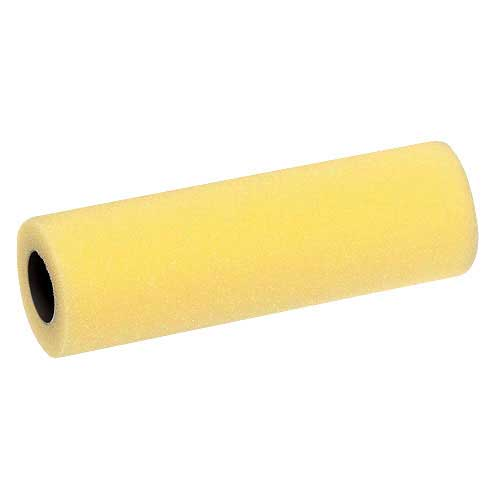 Paint Roller Refill - Foam - 240 mm x 19 mm