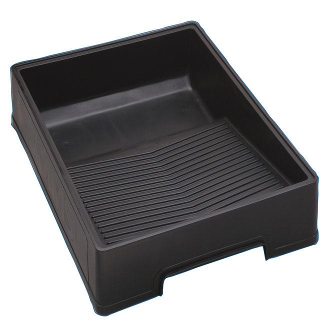 Jumbo Paint Tray - 4 L