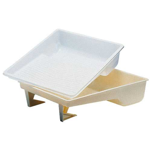 "Disposable Paint Tray Liner - ""Ladder-Mate"" - 2 L"