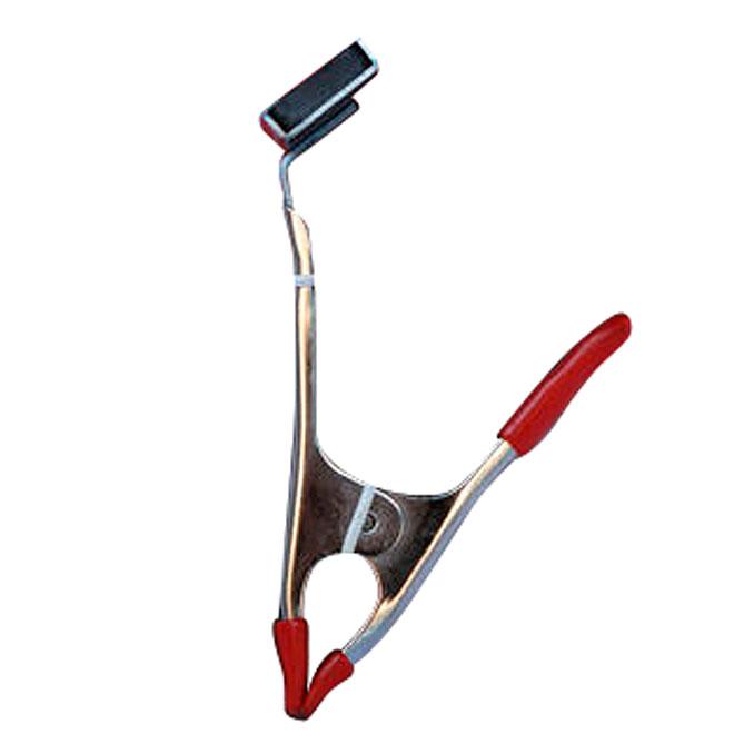 """Magneclip"" Paint Brush Holder"