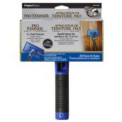 """Project Select Paint and Stain Applicator - 7"""""""