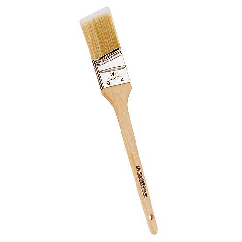 "Paintbrush - Angular ""Quasar"" Paintbrush"