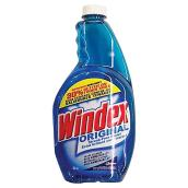 Windex Cleaner Refill 950 Ml