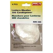 Lantern Mantle