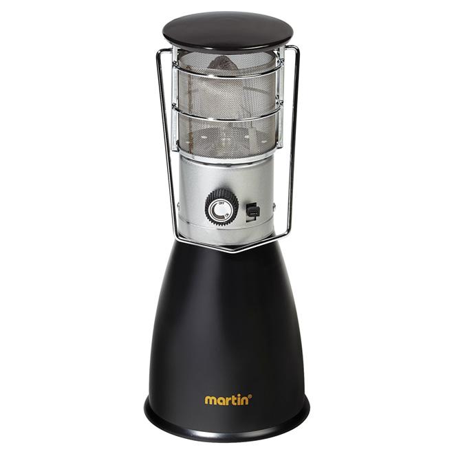 Portable Butane Lantern