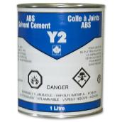 ABS Cement Solvent