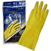 Rubber Gloves for Men