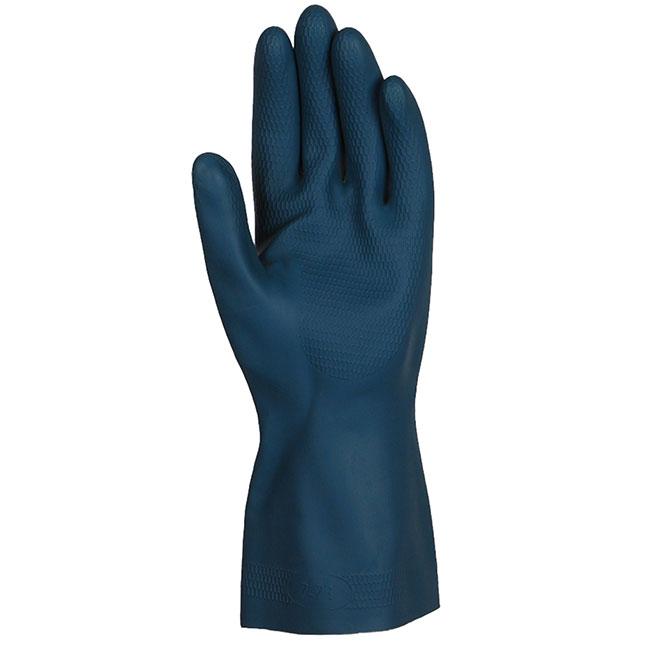 Working Gloves for Men