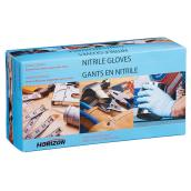 Working Gloves - Box of 100