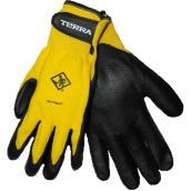 Gloves - Terra Gloves