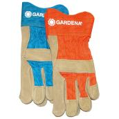 Gloves - Gardening Gloves for Women