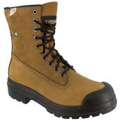 Men's Replay II Insulated Work Boots - Leather - Size 10