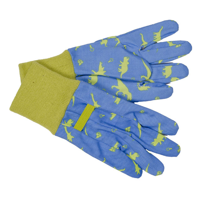 Gloves - Gardening Gloves for Kids