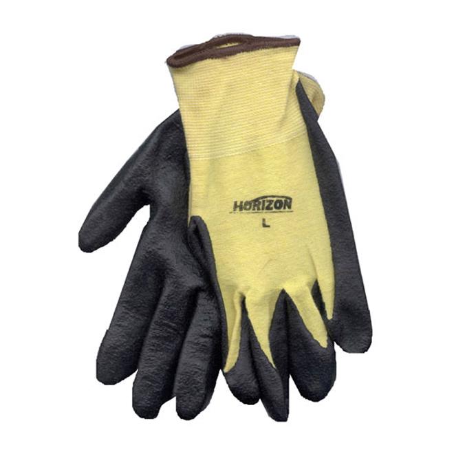 Gloves - Working Gloves for Men
