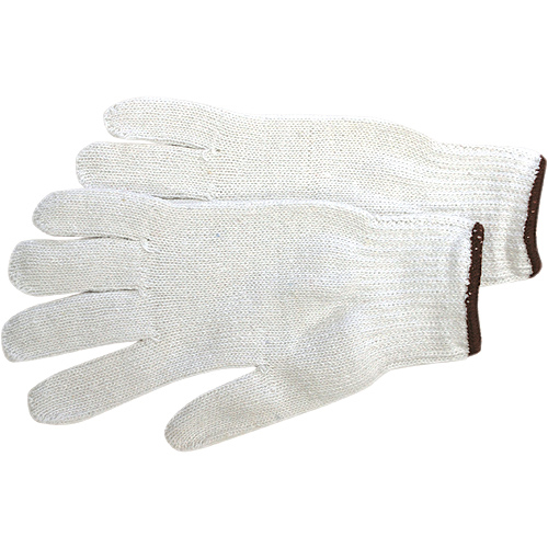 Gloves (12-unit pack)
