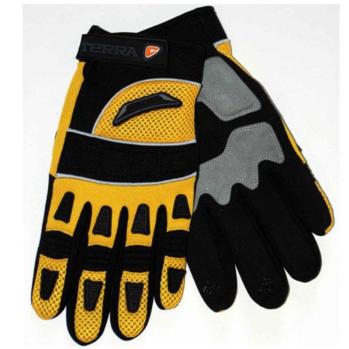 Work Gloves for Men