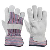 Gloves, 3 pairs per pack