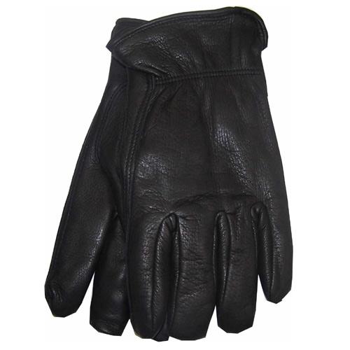 Gloves - Gloves for Men