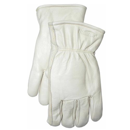 Gloves - Cowhide Gloves for Men