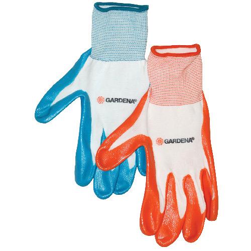 Glove - Women's Gardening Glove