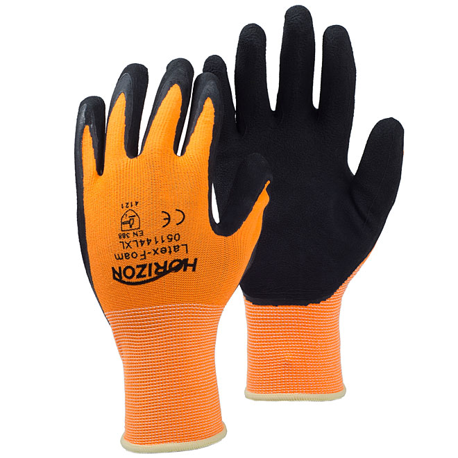 Working Gloves for men