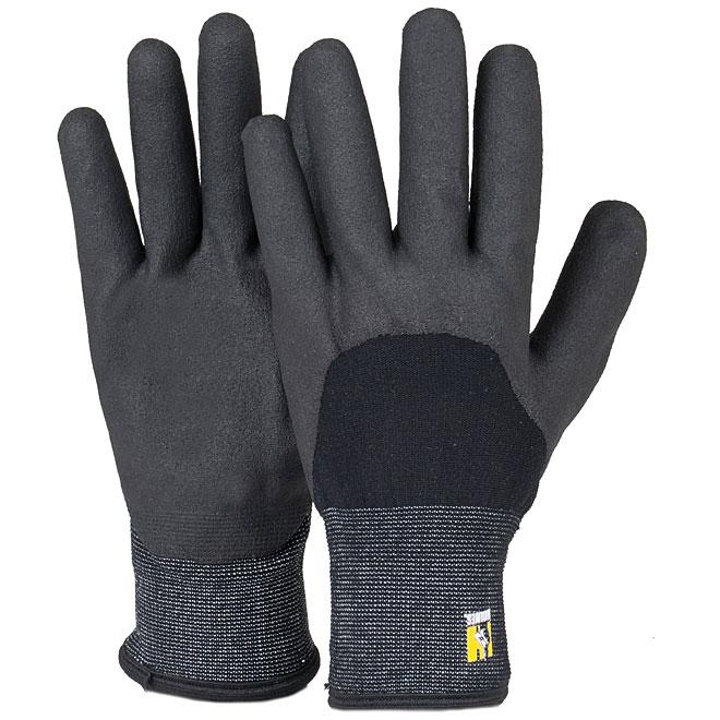 Touchscreen Work Gloves