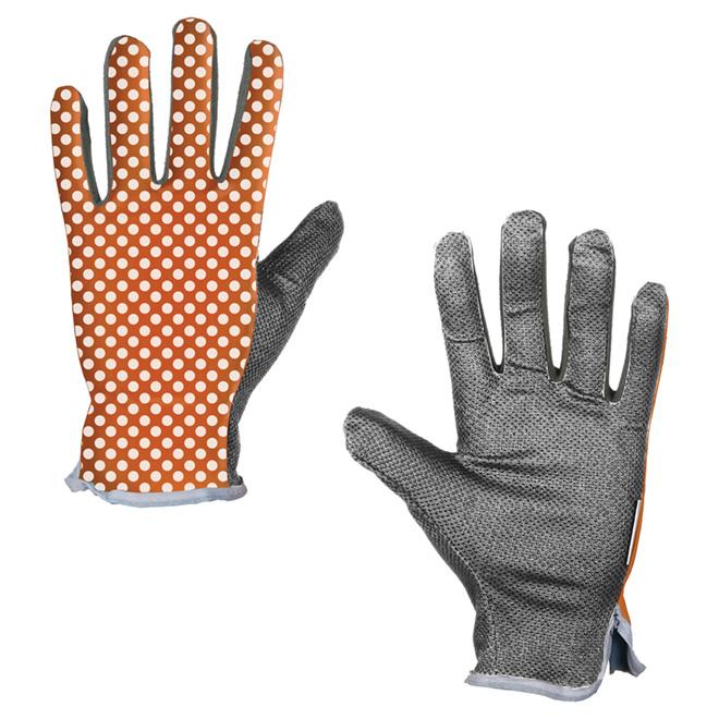 gardena gants de jardinage pour dame 741371ga rona. Black Bedroom Furniture Sets. Home Design Ideas