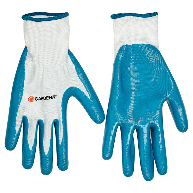 Gloves - Lady Gardening Gloves