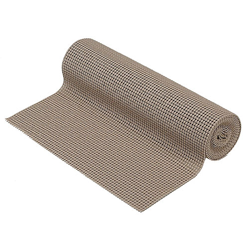 Anti-Slip Shelf Liner