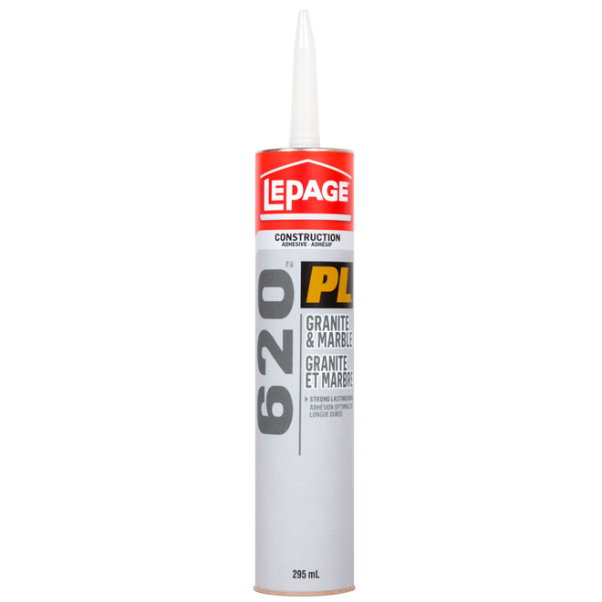 """PL 620"" Construction Adhesive"