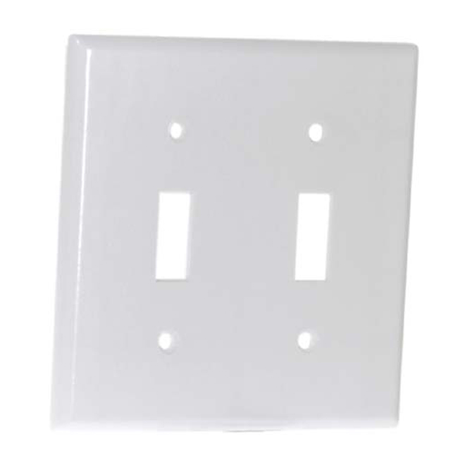 Plate - Switch Plate