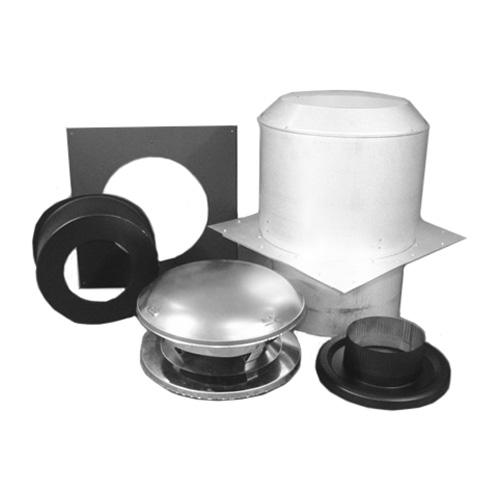 Ceilng Support Kit