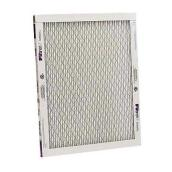 Filtrete 25-in x 16-in x 1-in 1500 MPR Ultra Allergen Reduction Electrostatic Pleated Air Filter