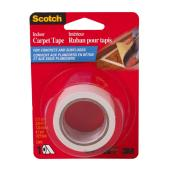 Carpet Tape Indoor