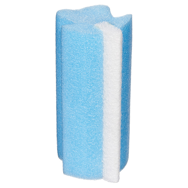 Grout Scrubber