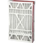 Filtrete Micro Allergen Defense Filters - 16-in x 25-in x 5-in