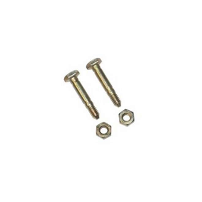 MTD Shear Pin - 2 Pack