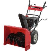 26-in 2-Stage Snowblower