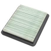 Atlas Lawn Mower Air Filter - 4-Cycle Honda Engine