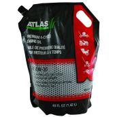 Premium Atlas 10W-30 4-Cycle Engine Oil - 1.42 L