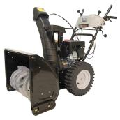 26-in Snowblower