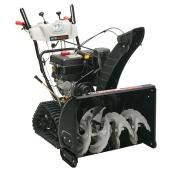 PowerMore(TM)Two-Stage Gas Snowblower - 277 cc