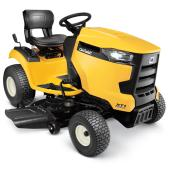 Single-Cylinder Hydrostatic Lawn Tractor - 42