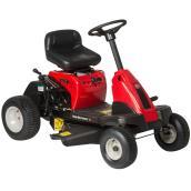 Mini Lawn Tractor - 24